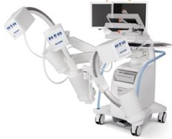 hologic-flouroscan-insight-c-arm-250w