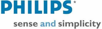 Philips Logo 100h