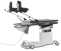 idi-urology-c-arm-table